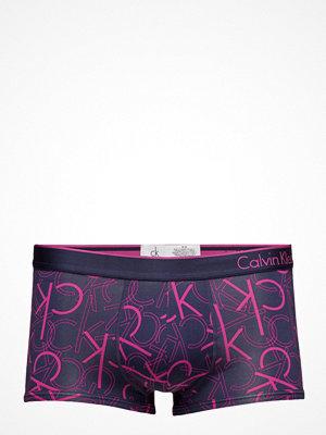 Kalsonger - Calvin Klein Low Rise Trunk 1ot,