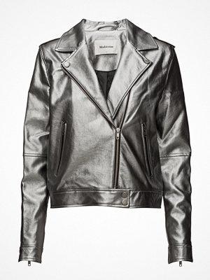 Modström Becca Jacket W/O Print