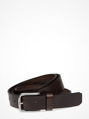 Bälten & skärp - Royal Republiq Miniature Belt