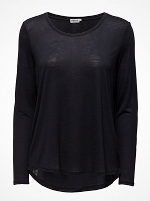 Filippa K Scoopneck Swing Top