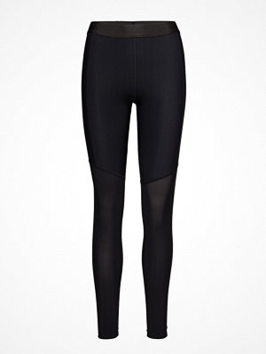 Sportkläder - Filippa K Stay-Up Leggings