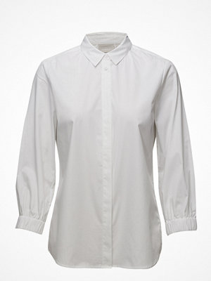 InWear Marjorie Shirt Lw