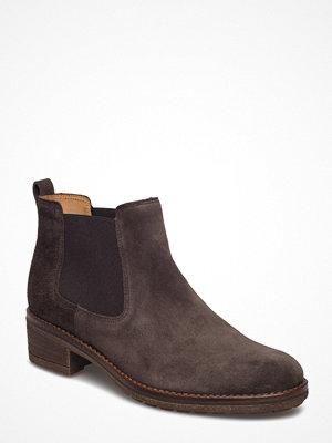 Boots & kängor - Gabor Gabor