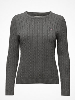 Lexington Company Felizia Cable Sweater