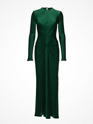 Diana Orving Long Bias Dress