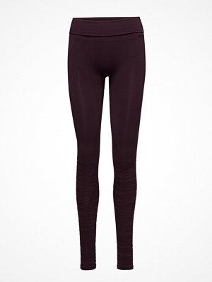 Sportkläder - Casall Knitted Brushed Tights