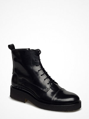 Boots & kängor - Angulus Booties - Flat