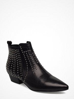 Boots & kängor - Sofie Schnoor Boot Low Rivet
