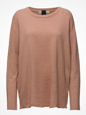 Hope Ryde Sweater
