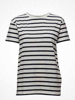 Stig P Alba T-Shirt