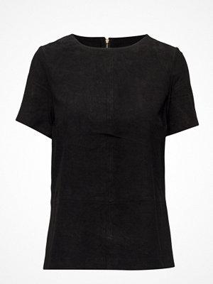 Depeche T-Shirt