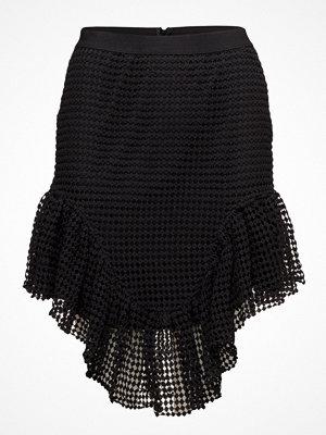 Designers Remix Amelie Skirt