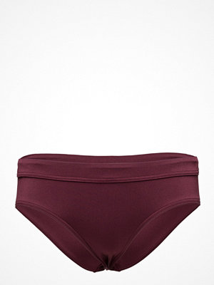 Filippa K Shiny Hip Bottom