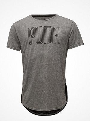 Sportkläder - PUMA SPORT Dri-Release Novelty Graphic Tee