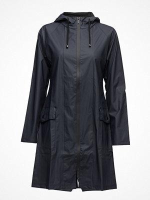 Regnkläder - Rains A-Jacket