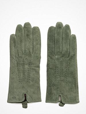Handskar & vantar - MJM Mjm Glove Lotus
