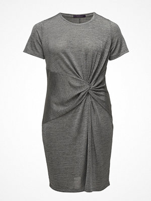 Violeta by Mango Knotted Dress