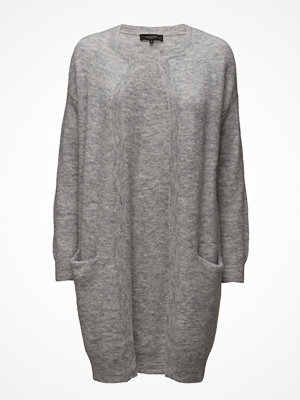 Selected Femme Sflivana Ls Knit Cardigan Noos