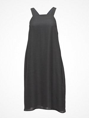 Filippa K Flowy Dress