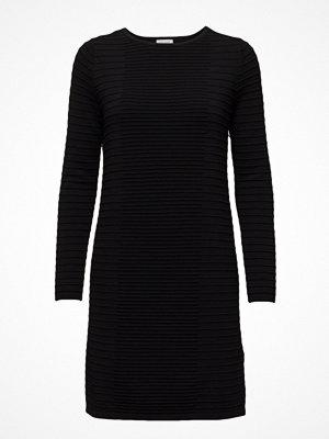Gerry Weber Dress Knitwear
