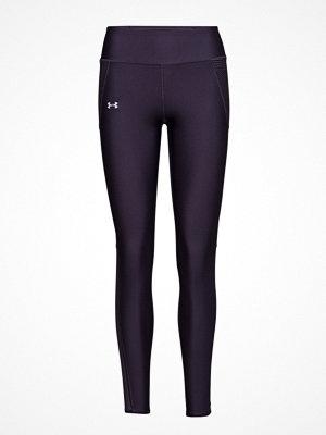 Sportkläder - Under Armour Fly By Printed Legging