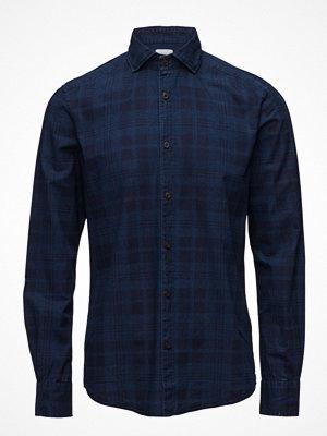 Skjortor - Esprit Casual Shirts Woven