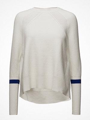 Mango Oversize Sweater