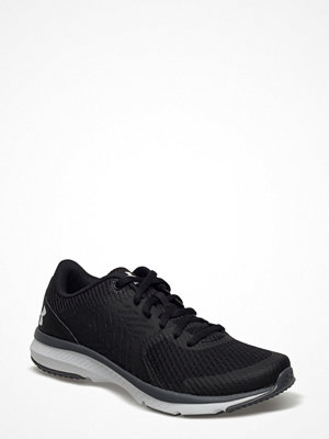 Sport & träningsskor - Under Armour Ua W Micro G Press Tr