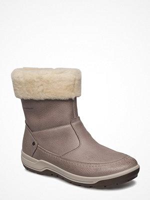Boots & kängor - Ecco Trace Lite