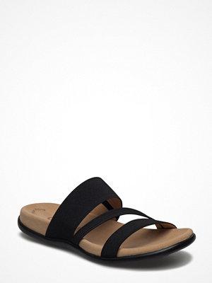 Sandaler & sandaletter - Gabor Sandal