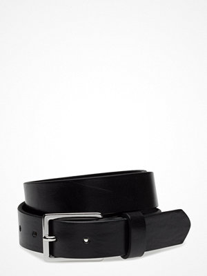 Bälten & skärp - Royal Republiq Base Belt 3 Cm