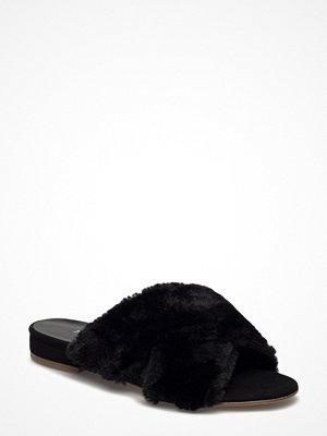 Sandaler & sandaletter - NOTABENE Bella