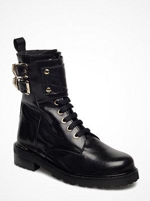 Boots & kängor - Gardenia Anel
