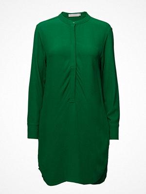 Tunikor - Coster Copenhagen Moss Crepe Shirt Dress