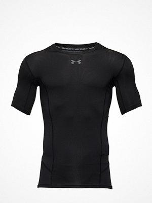Sportkläder - Under Armour Hg Supervent 2.0 Ss