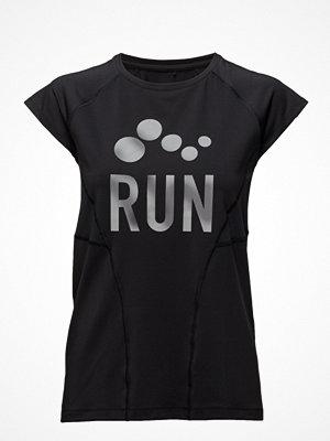 Sportkläder - Only Onpsifa Run Ss Tee