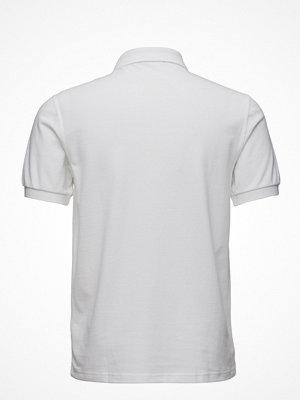 Pikétröjor - Fred Perry Plain Fp Shirt