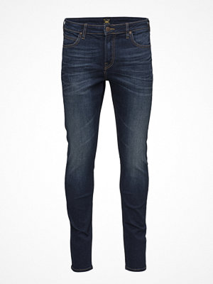 Jeans - Lee Jeans Malone Bright Blue