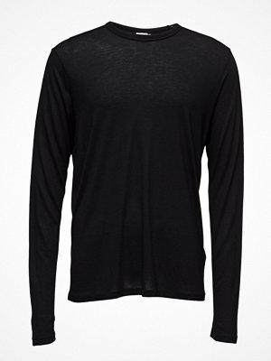 T-shirts - Filippa K M. Luca Modal L/S