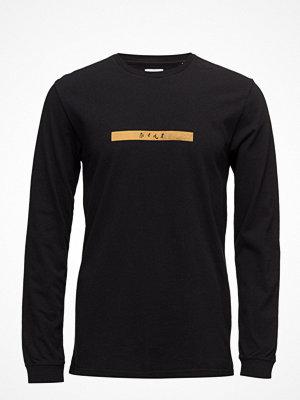 T-shirts - Edwin Edwin S.I.T.S Long Sleeve