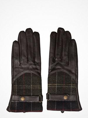 Handskar & vantar - Barbour Barbour Dee Tartan Glove