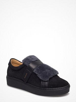 Gant Anne Slip-On Shoes