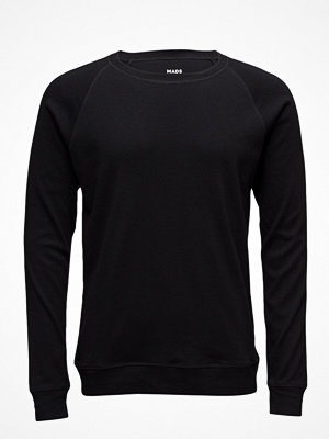 T-shirts - Mads Nørgaard Cotton Rib Stelt 16-3