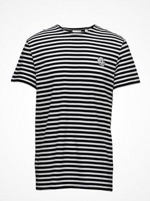 T-shirts - Cheap Monday Standard Prep Tee Small Skull