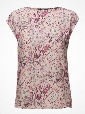 Linnen - ESPRIT Collection T-Shirts