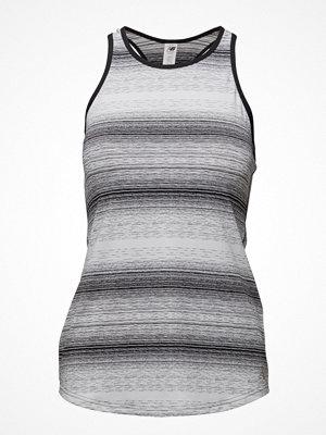 Sportkläder - New Balance Layer Tank