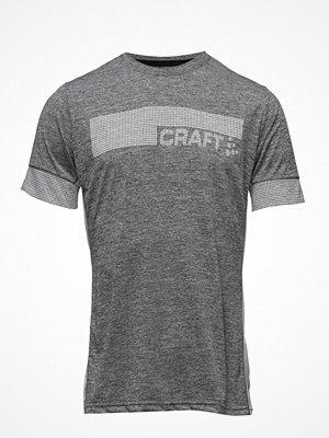 Sportkläder - Craft Breakaway Ss Tee M - Nr