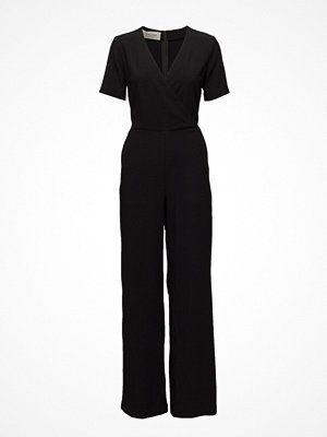 Jumpsuits & playsuits - By Malina Dove Jumpsuit