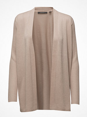 Cardigans - ESPRIT Collection Sweaters Cardigan