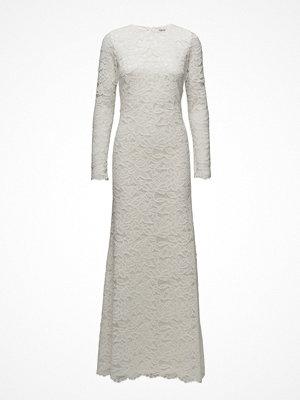 Valerie Hello Long Dress